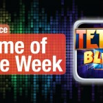 AppAdvice Game Of The Week For May 31, 2013