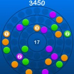 Go Round Is A Unique Match-Three Puzzler That's Set To Pull You In