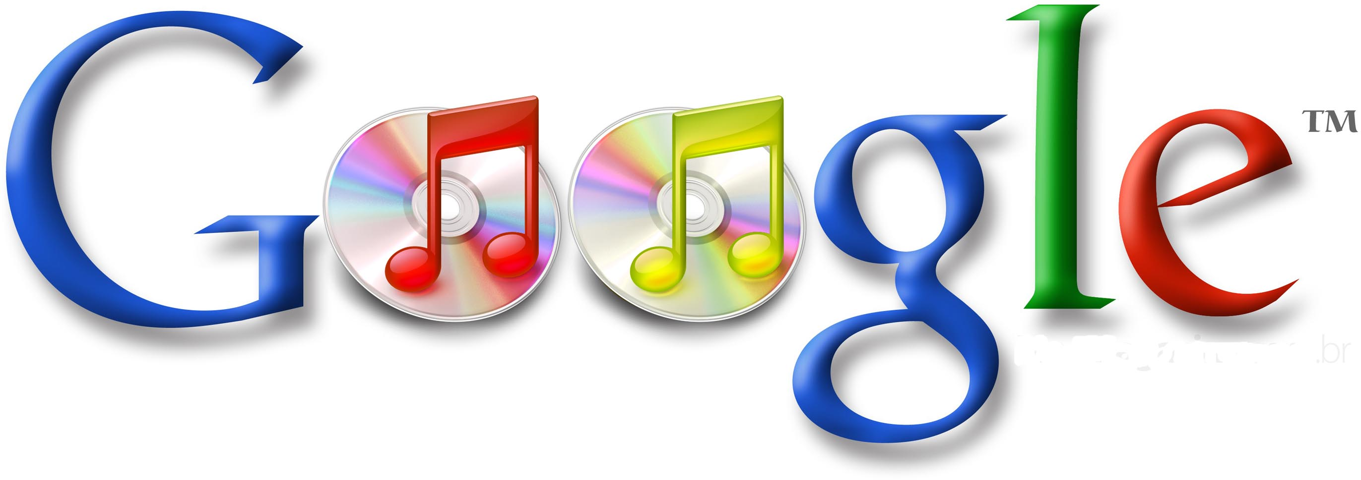 Google Set To Surpass Apple With Soon To Be Released Music Streaming Services