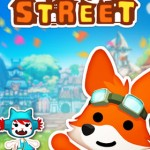 Happy Street Updated With New Content Plus Various Improvements