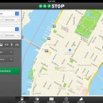 HopStop For iPad Expands Coverage To Offer Transit Directions In New Markets