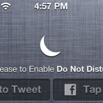 Cydia Tweak: Luna Brings Do Not Disturb Toggles And Better Notification Banners