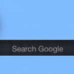 Cydia Tweak: Quickly Search The Web With Google Search For Velox