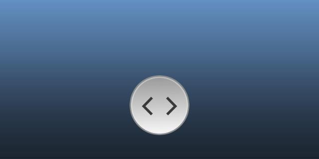 Cydia Tweak: FXOSLock Is A Clean And Simple Lock Screen Tweak