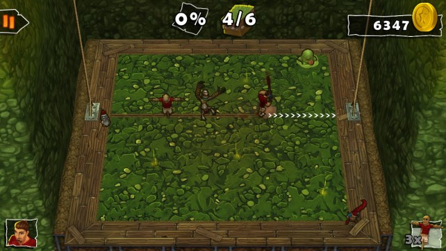 What Is The Best Way To Get Rid Of Pesky Garden Gnomes? Dig!