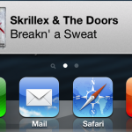 Cydia Tweak: MiniPlayer Puts Music Controls Anywhere In iOS
