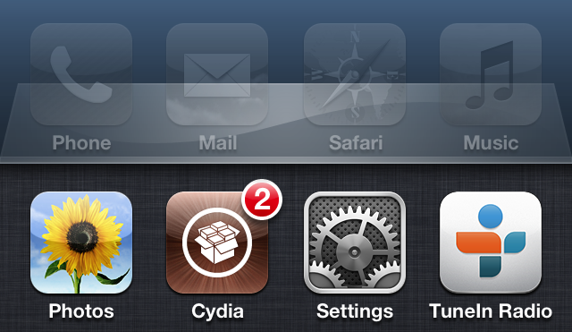 Cydia Tweak: Background Manager Revives True Multitasking For iOS 6