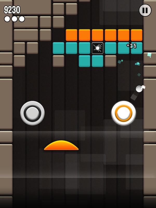 Brick Breaking Games Just Got Crazier With Hyper Breaker Turbo