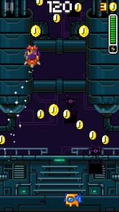 Bounce Your Way To Victory In SlamBots