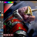 With Customizable Brushes And Tools, Inkist For iPad Brings Out The Artist In You