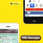 KakaoTalk Messenger Updated With UI Improvements For Photos, Emoticons And More
