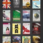 As Far As Accessibility Is Concerned, Kindle Is Now On The Same Page As iBooks