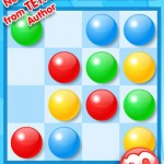 Tetris Creator Lets You Lose Your Marbles While Having Fun With Marbly
