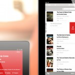 Latest Update To Intelligent E-Reading App Marvin Puts You In Command