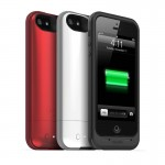 The New Mophie Juice Pack Plus Battery Case Packs The Most Juice Yet For iPhone 5