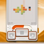 Apple-Recommended 'Popular Puzzler' Mosaique Updated With Colorblind Mode