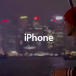 Apple Posts New TV Ad Showing How iPhone 5 Users Enjoy 'Music Every Day'
