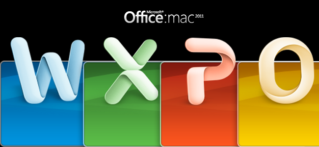 What Microsoft's Latest Office Moves Mean For Mac And iOS Users