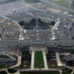 Pentagon Officially Grants Security Approval For Apple's iOS Devices