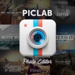 PicLab 2.0 Does Much More Than Add Text And Masks To Your Photos