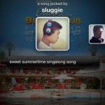 Turntable.fm's Friend-Powered Music Streaming App Piki Becomes Even More 'Friendly'