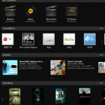 Plex For iOS Updated With Paging Support, Remote Playback Feature And More