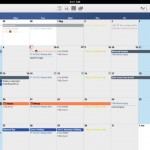 Pocket Informant Pro 3.0 Offers A Slew Of Calendar And Task Management Features