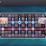 Engage In A Remembrance Of Things Past With New Zen Puzzler Quell Memento