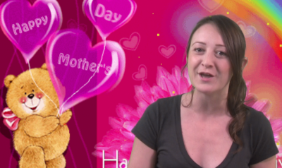 AppAdvice Daily: Mother's Day Gift Ideas