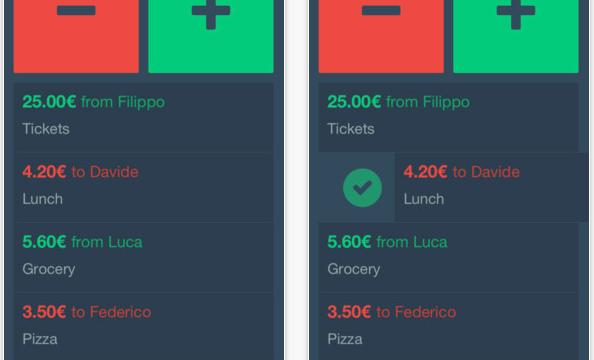 Popular Jailbreak Dev Releases Impressive Finance Application In App Store