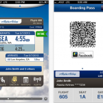 Alaska Airlines Adds Passbook Support And More In Latest Update