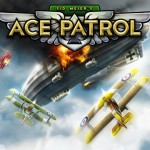 Strategize To Rule The Skies In Sid Meier's Ace Patrol