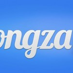 Music For Every Mood And Situation Is At Your Fingertips With Songza 3.0