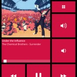 Metro-Style iOS Music Player App Stezza Gains Universal Support And Other Features