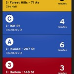 The Transit App Goes 100 Percent Free As It Hits Version 2.0
