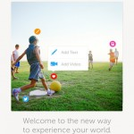 Add Interactive Text And Video Tags To Your Photos With ThingLink