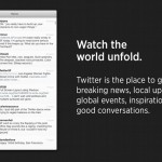 Twitter For Mac Finally Gains Notification Center Integration For Tweets, Mentions And DMs