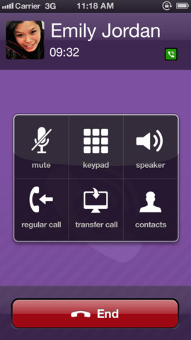 Viber 3.0 Launches With Support For All-New Viber Desktop For Mac And PC