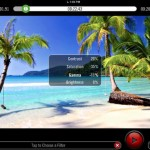 Vizzywig Developer Launches Pro-Grade Camera App Video Filters For iPhone And iPad