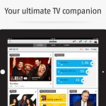 From Live And New TV Shows To Classic And Recent Movies, Zeebox Has You Covered