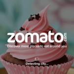 Restaurant Finder App Zomato Gains New Filters, Profile Editing And More