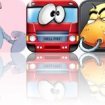 Today's Apps Gone Free: Stickyboard 2, PicShop HD, My Mom's The Best And More