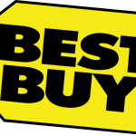 Best Buy Paying More On iPhone Trade Ins This Saturday Only