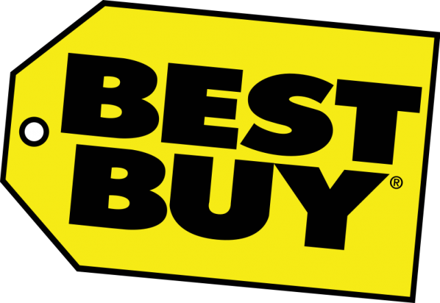 Best Buy To Offer The Entry Level iPhone 5c Model For Free