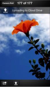 Amazon Introduces New Cloud Drive Photos App