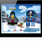 Disney's Club Penguin Launches On iPad With My Penguin App
