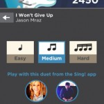 Guitar! By Smule Plays Its Way Into The App Store