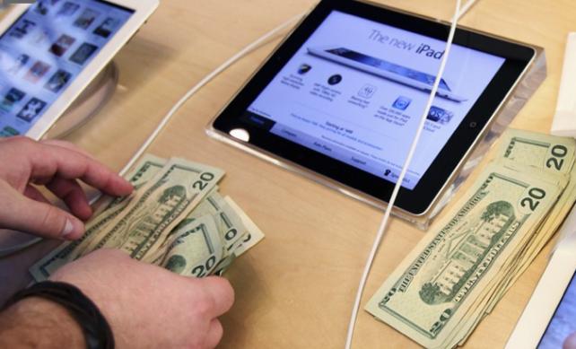 Apple Releases Testimony On Alleged Tax Avoidance, US Senators Cite 'Unusual Tactics'