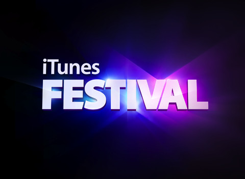 Apple's iTunes Festival 2013 In London To Feature Justin Timberlake And More