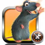 Cydia Tweak: Restore Your iOS Device And Keep Its Jailbreak With iLEX RAT